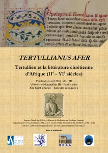 Affiche TERTULLIANUS AFER-page-0