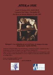 Affiche-5-Alter-et-ipse-19-octobre-2015