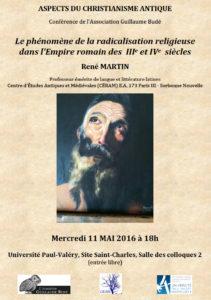 affiche-Bude-Rene-Martin-11-mai-2016